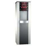 龍泉牌  程控高溫殺菌型飲水機