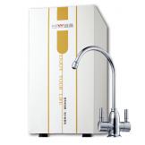廚下型冷熱飲水機(4公升)