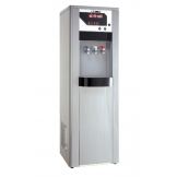 龍泉牌   程控型飲水機