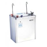 龍泉牌  冰熱掛壁式飲水機