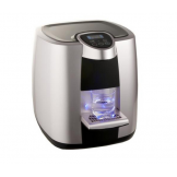 TOYO T8 頂級桌上型UV殺菌 冰溫熱飲水機