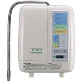 TOYO保健級電解水機(TYH-2700)