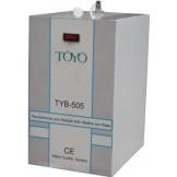TOYO廚下型電解水機(YTB-505)