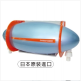 ECO頂級沐浴器
