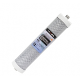 龍泉牌   接準式壓縮塊狀活性碳精密濾心(特惠價:敬請來電客服議洽訂購)