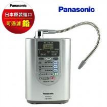 Panasonic國際牌電解水生成整水器 TK-7205-ZTA