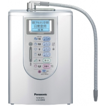 Panasonic國際牌電解水生成整水器 TK-7505-ZTA